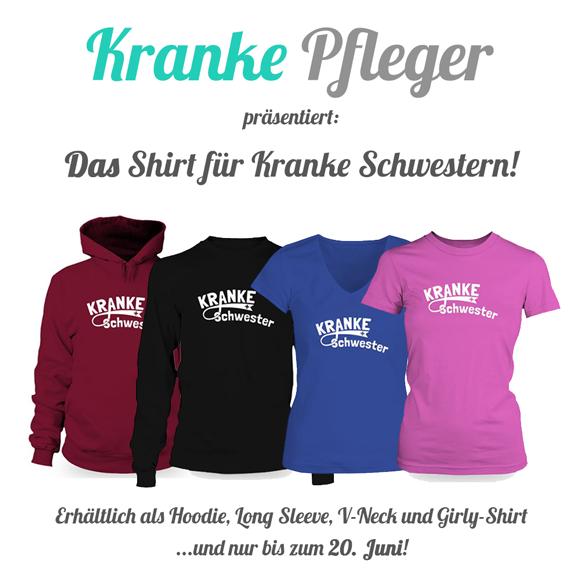schwester_shirt