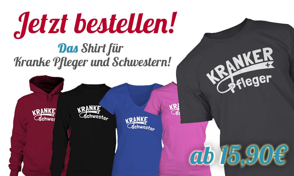 shirt_ad